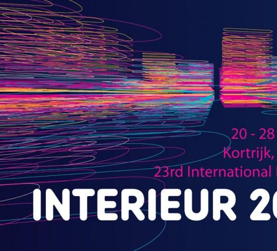 Studio kowalewski news for Interieur kortrijk 2015
